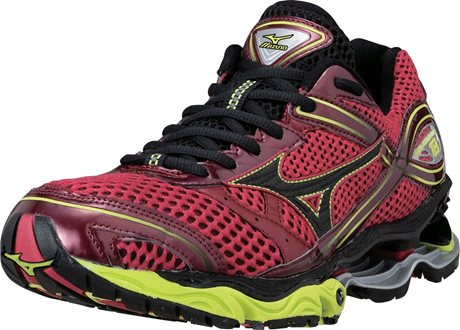 Mizuno Wave Creation 13 08KN20061