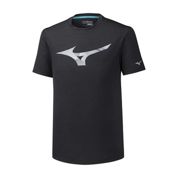 Produkt Mizuno Impulse Core RB Graphic Tee J2GA953309