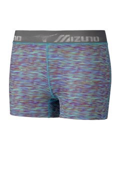 Produkt Mizuno Impulse Printed Short Tight J2GB820789