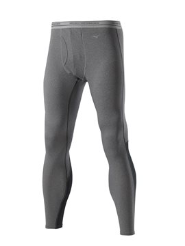 Produkt Mizuno Merino Wool Long Tights 73CF37690