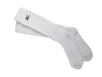 Produkt Mizuno Volley Sock Long 67UU71671
