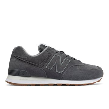 Produkt New Balance ML574EPC