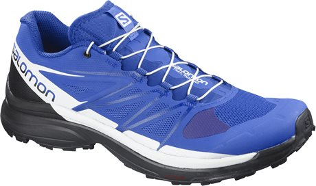 Salomon Wings Pro 3 401469