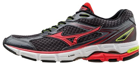 Mizuno Wave Connect 3 J1GC164862