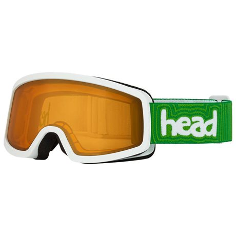 HEAD STREAM orange/green 18/19
