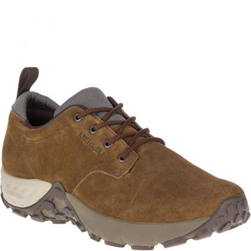 Produkt Merrell Jungle Lace AC+ 91717