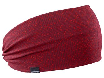Produkt Salomon Light Headband C10400