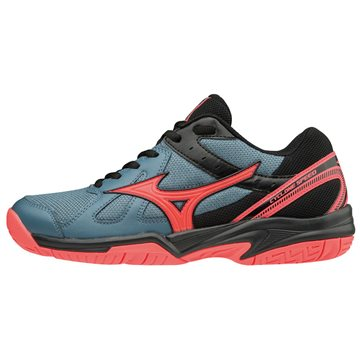 Produkt Mizuno Cyclone Speed V1GC178065