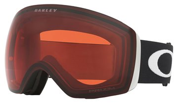 Produkt OAKLEY Flight Deck Matte Black w/PRIZM Snow Rose 19/20
