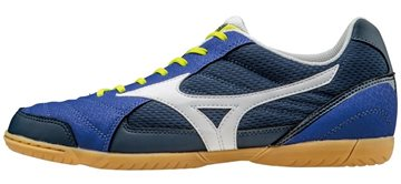 Produkt Mizuno Sala Club 2 IN Q1GA165114