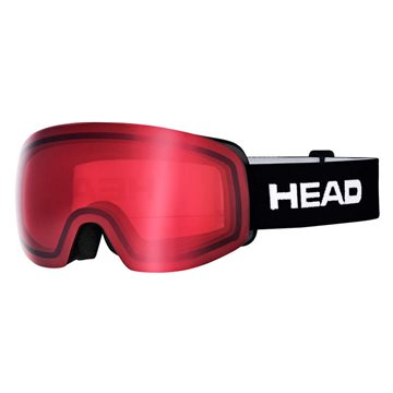 Produkt HEAD GALACTIC TVT red 18/19