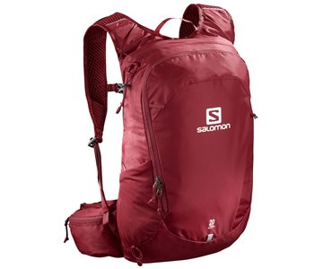 Produkt Salomon Trailblazer 20 C10846