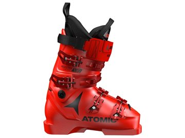 Produkt ATOMIC REDSTER CLUB SPORT 130 Red/Black 20/21