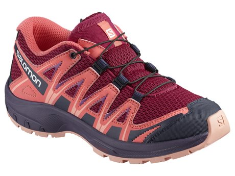 Salomon XA Pro 3D Junior 406476