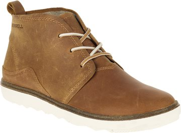Produkt Merrell Around Town Chukka 02056