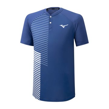 Produkt Mizuno Shadow Polo K2GA001224