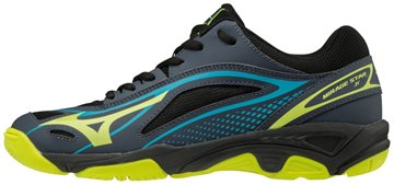 Produkt Mizuno Mirage Star 2 JR X1GC170547