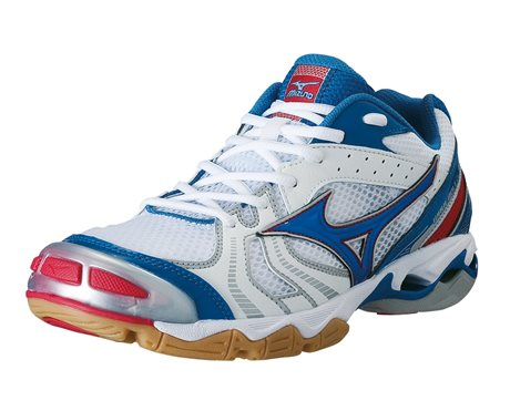 Mizuno Wave Bolt 2 09KV38824