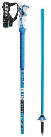 Leki Blue Bird Carbon S 6366870 2017/18
