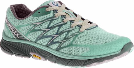 Merrell Bare Access Ultra 03942