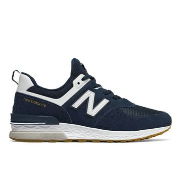 Produkt New Balance MS574FCN