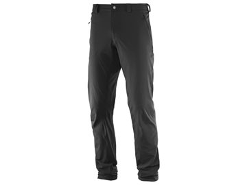 Produkt Salomon Wayfarer Incline Pant 393897