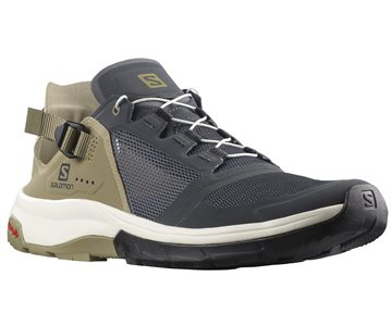 Produkt Salomon Tech Amphib 4 409135