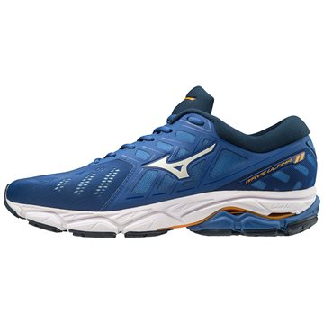 Produkt Mizuno Wave Ultima 11 J1GC190908