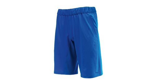 HEAD Gore Bermuda Men Blue