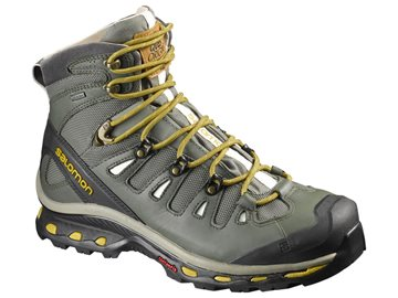 Produkt Salomon Quest Origins 2 GTX® 390271
