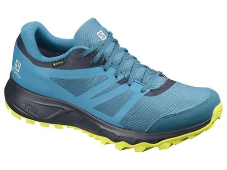 Salomon Trailster 2 GTX 409637