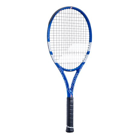 Babolat Pure Drive France