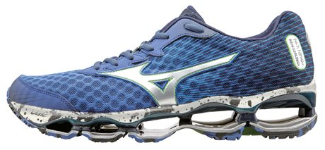 Mizuno Wave Prophecy 4 J1GC150003