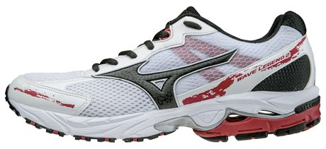 Mizuno Wave Legend 2 J1GC141009