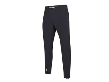 Produkt Babolat Play Pant Men Black/Black