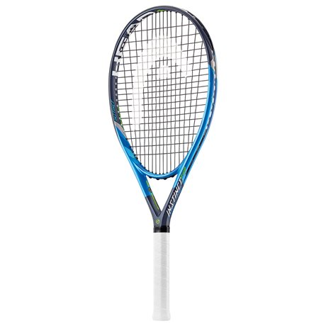 HEAD Graphene XT PWR Instinct 2017