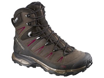 Produkt Salomon X Ultra Winter CS WP W 391833