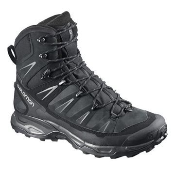 Produkt Salomon X Ultra Trek GTX 378387