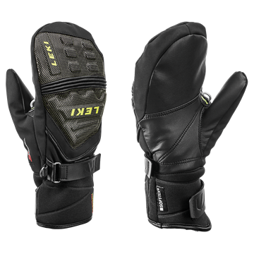 Produkt Leki Race Coach C-Tech S Junior Mitt 649803801 19/20