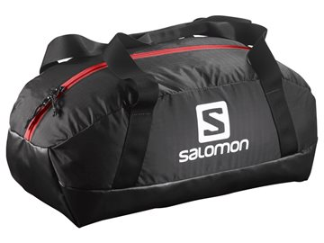 Produkt Salomon Prolog 25 Bag 380023