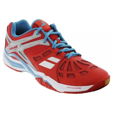 Produkt Babolat Shadow Men 2 Red 2015