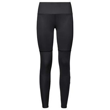Produkt HEAD Spin Tights Women Black