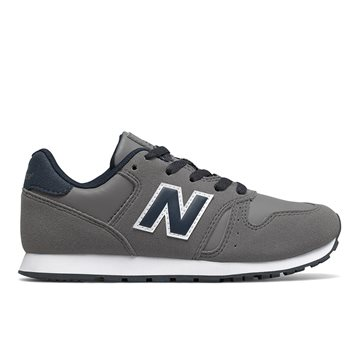 Produkt New Balance YC373FB