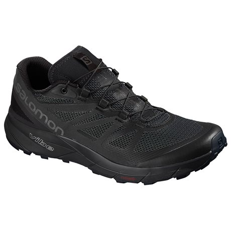 Salomon Sense Ride GTX Invisible Fit 407718