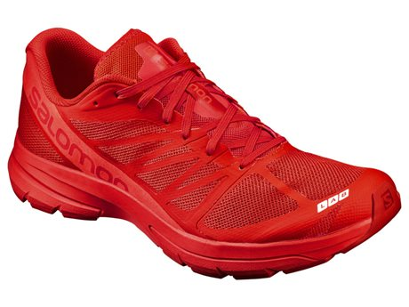 Salomon S-Lab Sonic 2 391756
