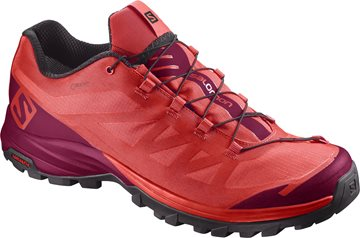 Produkt Salomon OUTpath GTX W 400018