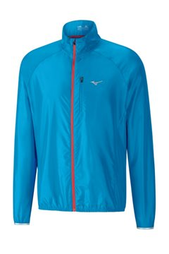 Produkt Mizuno Impulse Impermalite Jacket J2GE750223