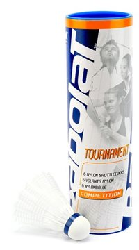Produkt Babolat Tournament 6ks