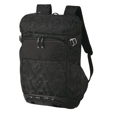Produkt Mizuno Style Backpack 33GD900191