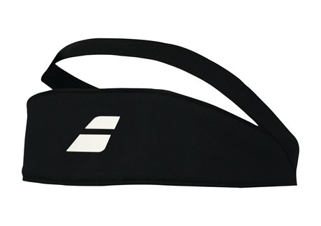 Babolat Headband Women Black
